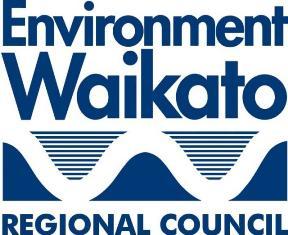 Environment-Waikato4