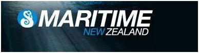 maritime_NZ_logo