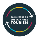 Committed to sustainable Tourism - Jet Boat Tours Cambridge NZ