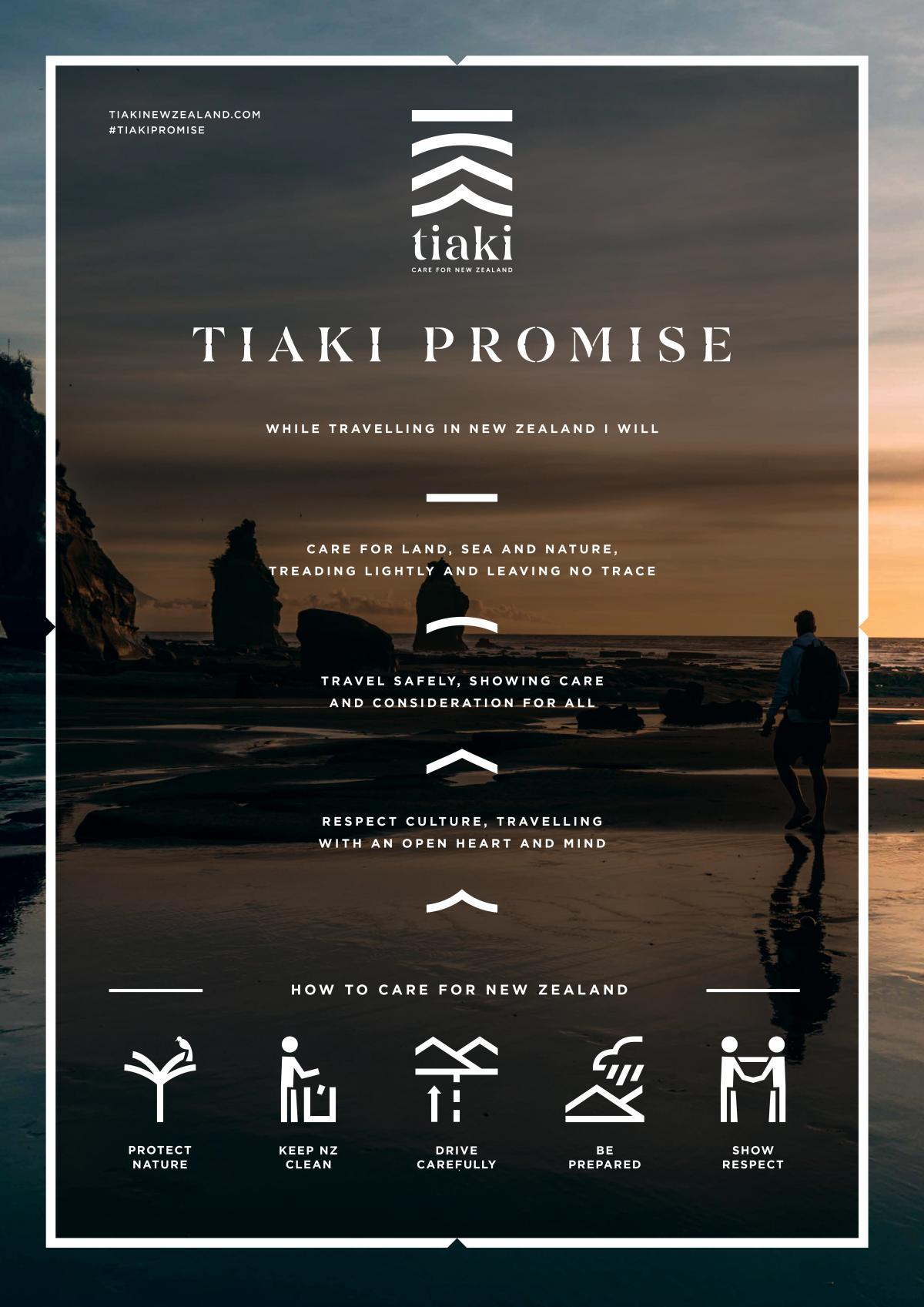 Camjet-tiaki-promise